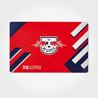RBL Mousepad (RBL19041): RB Leipzig rbl-mousepad (image/jpeg)