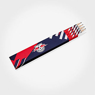 RBL Pencil Box (RBL19042): RB Leipzig rbl-pencil-box (image/jpeg)