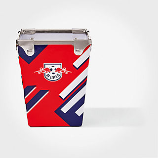 RBL Pencil holder (RBL19043): RB Leipzig rbl-pencil-holder (image/jpeg)