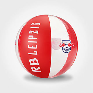 RBL Beach Ball (RBL19221): RB Leipzig rbl-beach-ball (image/jpeg)