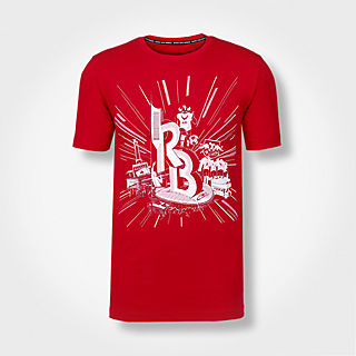 RBL Anniversary T-Shirt (RBL19261): RB Leipzig rbl-anniversary-t-shirt (image/jpeg)