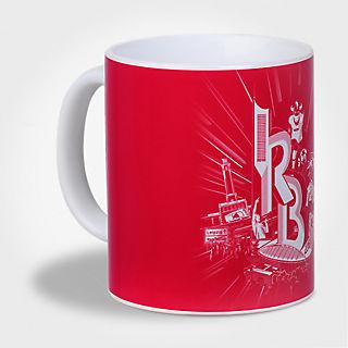 RBL Jubiläums-Tasse (RBL19265): RB Leipzig rbl-jubilaeums-tasse (image/jpeg)