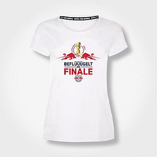 RBL Pokalfinale T-Shirt (RBL19270): RB Leipzig rbl-pokalfinale-t-shirt (image/jpeg)
