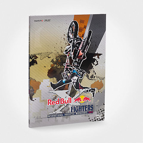 X-Fighters 2011 - DVD (RBM12001): Red Bull Media x-fighters-2011-dvd (image/jpeg)