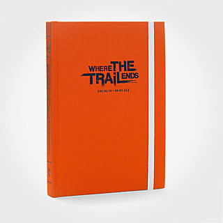 Where The Trail Ends - The Journal + 3-in-1 Set (RBM12009): Red Bull Media where-the-trail-ends-the-journal-3-in-1-set (image/jpeg)
