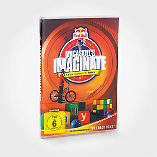 Macaskills Imaginate - DVD (RBM14003): Red Bull Media macaskills-imaginate-dvd (image/jpeg)