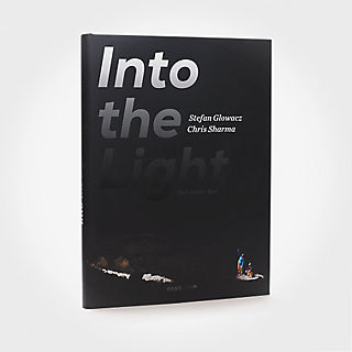 Into the Light Book (RBM14007): Red Bull Media into-the-light-book (image/jpeg)