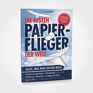 Die besten Papierflieger der Welt (RBM15003): Red Bull Media die-besten-papierflieger-der-welt (image/jpeg)