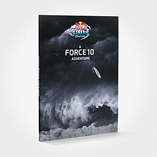 Red Bull Storm Chase - A Force Of Nature DVD (RBM15004): Red Bull Media red-bull-storm-chase-a-force-of-nature-dvd (image/jpeg)