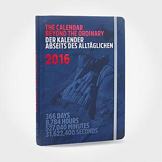 PANTAURO  Beyond the Ordinary Book Calendar (RBM15006): Red Bull Media pantauro-beyond-the-ordinary-book-calendar (image/jpeg)