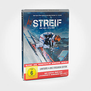 Streif - One Hell of a Ride Special Edition (RBM15012): Red Bull Media streif-one-hell-of-a-ride-special-edition (image/jpeg)