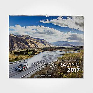 Beyond the Ordinary Kalender Racing Sports 2017 (RBM16007): Red Bull Media beyond-the-ordinary-kalender-racing-sports-2017 (image/jpeg)