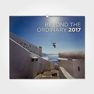 Beyond the Ordinary Calendar 2017 (RBM16008): Red Bull Media beyond-the-ordinary-calendar-2017 (image/jpeg)