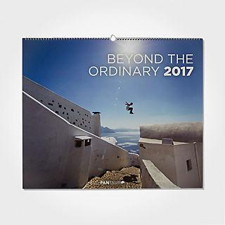 Beyond the Ordinary Kalender 2017 (RBM16008): Red Bull Media beyond-the-ordinary-kalender-2017 (image/jpeg)