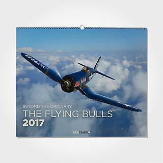 Beyond the Ordinary Kalender Flying Bulls 2017 (RBM16009): Red Bull Media beyond-the-ordinary-kalender-flying-bulls-2017 (image/jpeg)