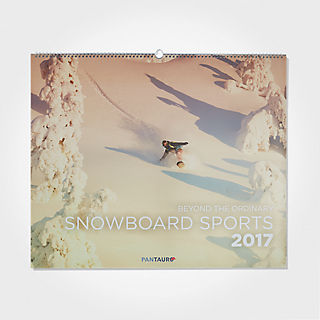 Beyond the Ordinary Calendar Snowboard 2017 (RBM16010): Red Bull Media beyond-the-ordinary-calendar-snowboard-2017 (image/jpeg)