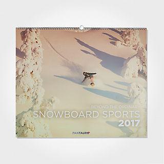 Beyond the Ordinary Kalender Snowboard 2017 (RBM16010): Red Bull Media beyond-the-ordinary-kalender-snowboard-2017 (image/jpeg)