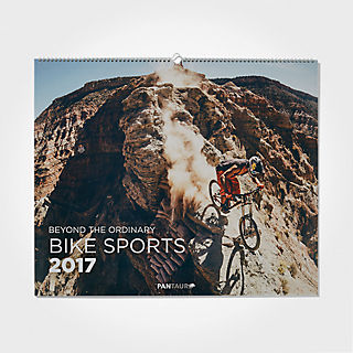 Beyond the Ordinary Calendar Bike Sports 2017 (RBM16011): Red Bull Media beyond-the-ordinary-calendar-bike-sports-2017 (image/jpeg)