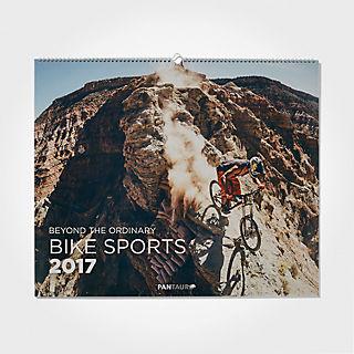 Beyond the Ordinary Kalendar Bike Sports 2017 (RBM16011): Red Bull Media beyond-the-ordinary-kalendar-bike-sports-2017 (image/jpeg)