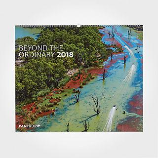Beyond the Ordinary Kalender 2018 (RBM17004): Red Bull Media beyond-the-ordinary-kalender-2018 (image/jpeg)