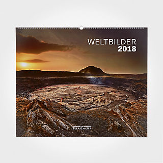 Terra Mater Around the World Calendar 2018 (RBM17005): Red Bull Media terra-mater-around-the-world-calendar-2018 (image/jpeg)