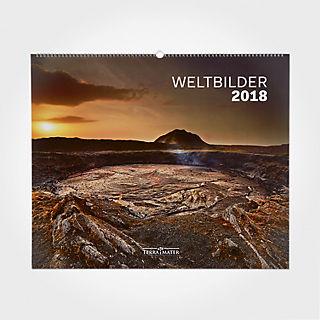 Terra Mater Weltbilder Kalender 2018  (RBM17005): Red Bull Media terra-mater-weltbilder-kalender-2018 (image/jpeg)