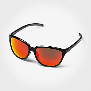 Sonnenbrille Dyna-001 (RBR14135): Red Bull Racing sonnenbrille-dyna-001 (image/jpeg)