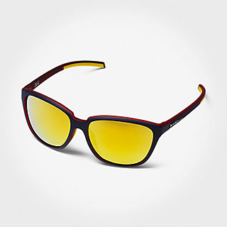 Sonnenbrille Dyna-002 (RBR14136): Red Bull Racing sonnenbrille-dyna-002 (image/jpeg)