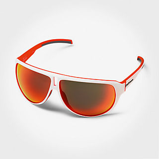 Sunglasses Esto-004 (RBR14138): Infiniti Red Bull Racing sunglasses-esto-004 (image/jpeg)