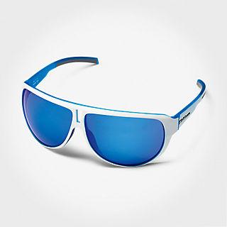 Sonnenbrille Esto-007 (RBR14139): Red Bull Racing sonnenbrille-esto-007 (image/jpeg)