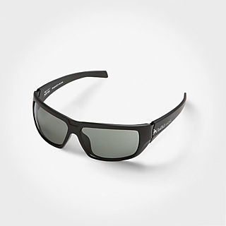 Sunglasses RBR213-001 (RBR14141): Infiniti Red Bull Racing sunglasses-rbr213-001 (image/jpeg)