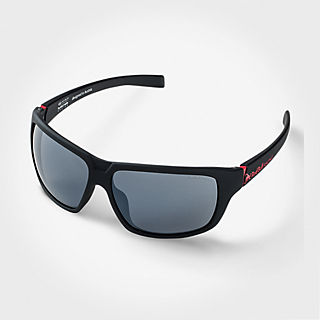 Sunglasses RBR214-001 (RBR14143): Infiniti Red Bull Racing sunglasses-rbr214-001 (image/jpeg)