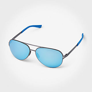 Sonnenbrille RBR181-018 (RBR14145): Red Bull Racing sonnenbrille-rbr181-018 (image/jpeg)