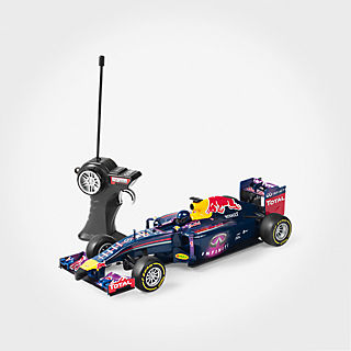 Maisto Team Radio Control RB10 1:14 (RBR14157): Red Bull Racing maisto-team-radio-control-rb10-1-14 (image/jpeg)