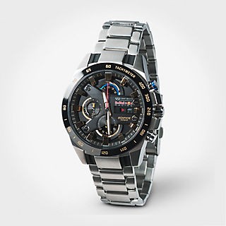 Casio Edifice Watch EFR-540RB (RBR14172): Infiniti Red Bull Racing casio-edifice-watch-efr-540rb (image/jpeg)