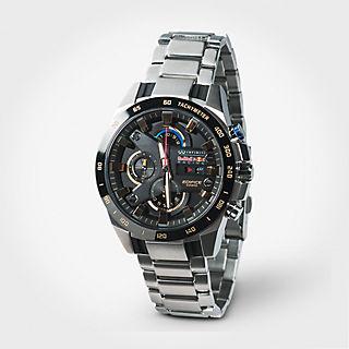 Casio Edifice Watch EFR-540RB (RBR14172): Infiniti Red Bull Racing casio-edifice-watch-efr-540rb (image/jpeg)