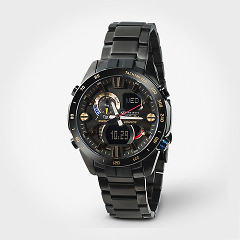 Casio Edifice Watch ERA-201RBK (RBR14175): Infiniti Red Bull Racing casio-edifice-watch-era-201rbk (image/jpeg)