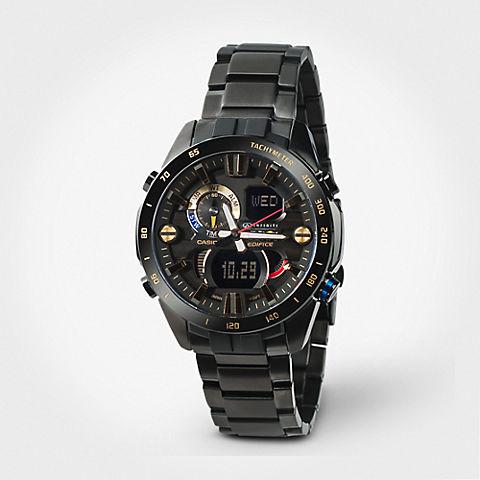 Casio Edifice Watch ERA-201RBK (RBR14175): Infiniti Red Bull Racing casio-edifice-watch-era-201rbk (image/jpeg)