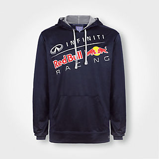 Functional Logo Hoody (RBR15002): Red Bull Racing functional-logo-hoody (image/jpeg)
