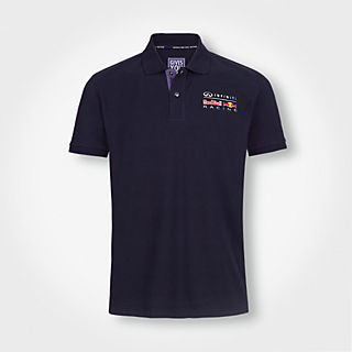 Backprint Logo Polo (RBR15005): Infiniti Red Bull Racing backprint-logo-polo (image/jpeg)