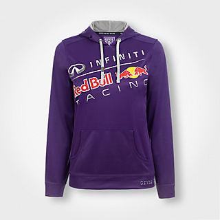 Functional Logo Hoody (RBR15011): Infiniti Red Bull Racing functional-logo-hoody (image/jpeg)