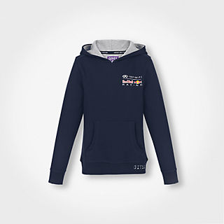 Backprint Logo Hoody (RBR15015): Infiniti Red Bull Racing backprint-logo-hoody (image/jpeg)