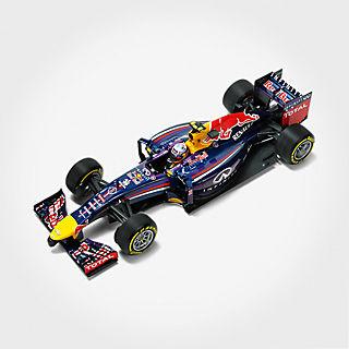 Minichamps Daniel Ricciardo RB10 1:18 (RBR15019): Red Bull Racing minichamps-daniel-ricciardo-rb10-1-18 (image/jpeg)