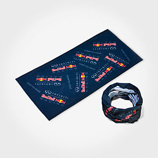 Functional Bandana (RBR15022): Infiniti Red Bull Racing functional-bandana (image/jpeg)