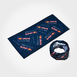 Functional Bandana (RBR15022): Infiniti Red Bull Racing functional-bandana (image/jpeg)