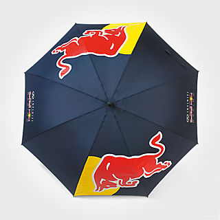 Racetrack Umbrella (RBR15031): Infiniti Red Bull Racing racetrack-umbrella (image/jpeg)