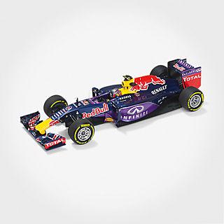 Minichamps Daniel Ricciardo RB11 1:43 (RBR15070): Red Bull Racing minichamps-daniel-ricciardo-rb11-1-43 (image/jpeg)