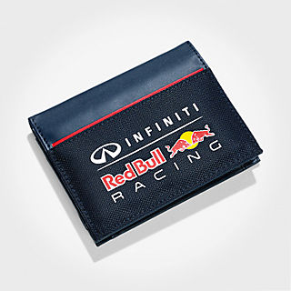 Race Wallet (RBR15103): Infiniti Red Bull Racing race-wallet (image/jpeg)