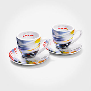 Limited Edition Espresso Set (RBR15105): Infiniti Red Bull Racing limited-edition-espresso-set (image/jpeg)
