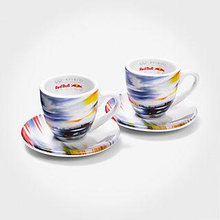 Limited Edition Espresso Set (RBR15105): Infiniti Red Bull Racing limited-edition-espresso-set (image/jpeg)